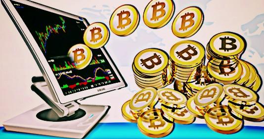 Bitcoin скачать программу для заработка